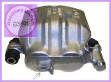 Bremssattel für Subaru Legacy I 214478