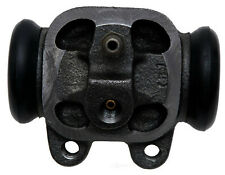 Drum Brake Wheel Cylinder fits 1957-1961 Plymouth Fury Belvedere,Fury,Savoy,Subu