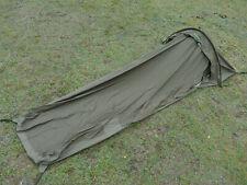 #CAR96 CARINTHIA ARMY Explorer XP II Plus Biwaksack Not Zelt Bivy Bag Gore-Tex