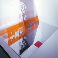 The Music - Welcome to the North CD New Sealed