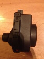 Heatline Diverter Valve Actuator Motor 16521000.01