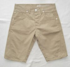Jack & Jones short Men's Jeans Shorts Size M W31 W32 Twisted Condition Very Good