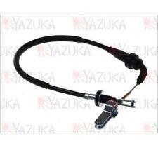 YAZUKA Clutch Cable F61004