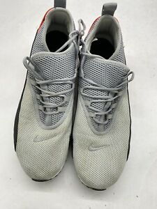 Nike Air Max 90 EZ Gray Sneakers for Men for Sale   Authenticity ...
