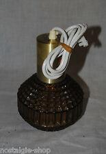 60er années 70 Plafonnier Lampe suspendue Danois Design SPOUTNIK 70