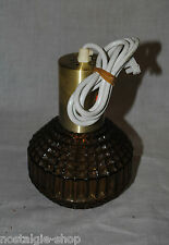 anni '60anni '60 '70 Plafoniera lampada sospensione dänisches Design Sputnik '70