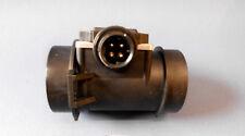 Luftmassenmesser BMW 320i und 520i  E 34, E 36, E 39,   Hella 8ET 009 142-091