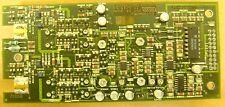 Tektronix PICOSECOND OUTPUT R9-1075-01