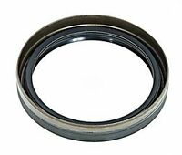 2X Retén 59 x72 x 12 MERCEDES BENZ W114 W115 W123 / 8 Reten oil Seal 59x72x12 mm