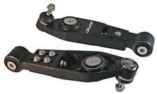 SPC FRONT OR REAR ADJ. ARM CAMBER KIT PORSCHE 911 996 997 BOXTER CAYMAN (PAIR)