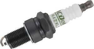 AC Delco Spark Plug R42XLS - Pack of 4 Fits almost 3000 Vehicles SHIPS FREE