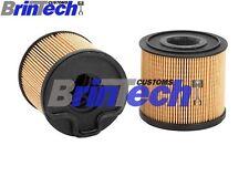 Fuel Filter 2002 - For PEUGEOT 307 - 2.0 HDi Turbo Diesel 4 2.0L DW10TD