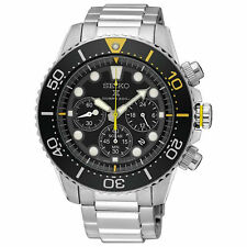 Seiko Prospex SSC613P1 Watch