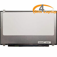 "17.3"" CLEVO GATEWAY P775DM3-G Laptop FHD Screen G-SYNC 120Hz VR Ready Gaming"