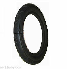 pneu 16x1.75 - pneu 16 x 1.75 - tyre 16x1.75 - tire 16x1.75