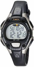 Timex Women's Ironman 30-Lap Watch T5E961 MSRP $55