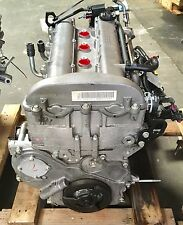 complete engines for saturn ion for sale ebay 2004 Saturn Ion Coupe
