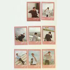 Stray Kids I Am You Polaroid Photocards Chan Hyunjiin Jisung Felix Minho IN S