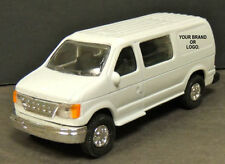 Ford Unbranded Contemporary Diecast Cars, Trucks & Vans
