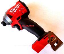 New M18 Milwaukee FUEL 2853-20 1/4