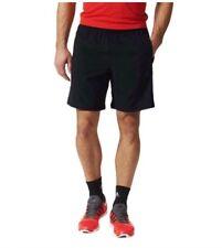 adidas PERFOMANCE Mens Cool 365 Climacool Training Shorts M