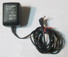 Motorola Cell Phone Charger Model Plm4681A, Spn4681B