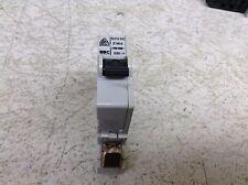 ABB Stotz BBC S211DC Z16A 16 Amp 1 Pole Circuit Breaker S211DCZ16A (TB)