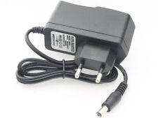alimentation 5v 2A avec connecteur 5,5 x 2,1 mm  - power supply  de France