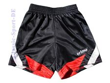 336) orig. 90er ERIMA Basket oder Boxer Shorts He: XXL neu!