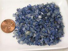 Mogo k Burm a 100% Natural Untreated Rough Raw Blue Sapphire 20.00Ct or 4.00g