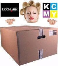 Lexmark GENUINE/ORIGINAL 40X1832 Fuser Maintenance Kit C772 C780 C782 *BRAND NEW