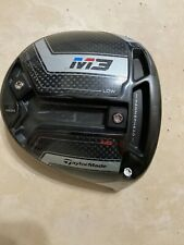 Taylormade M3 440 Driver Head