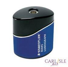 Staedtler Mars Lumograph Pencil Sharpener
