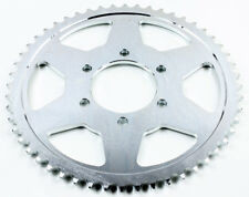 JT 1997-2005 Suzuki GSF1200S Bandit REAR STEEL SPROCKET 52T JTR816.52