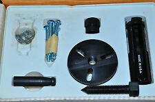 Temp Tool 29215 Sankyo Sanden Seal Service tool for AC compressor Made in USA