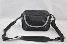 Video Camera cover Case Bag for Sony PJ10 XR150E CX150E SX85 SR68E-Free shipping