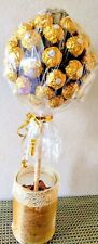Ferrero Rocher Chocolate 25+ Tree Collections Perfect all Occasions