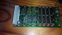 YAMAHA YIS503IIR KYBT  MSX - 64kb modul