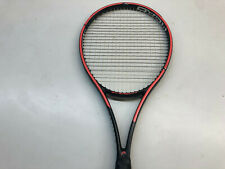 Head Graphene 360+ Gravity Pro Preowned Tennis Racquet Grip Size 4_3/8