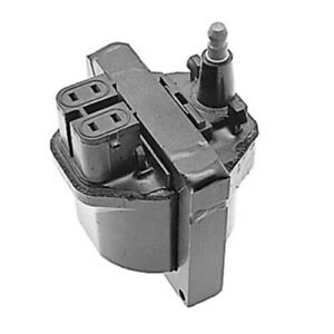 Ignition Coil Niehoff DR-186