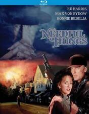 Needful Things (DVD,1993) (kicbrk1634)