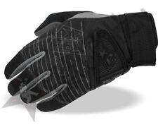 Planet Eclipse Distortion Full Finger Gloves Gen2 One Pair Medium