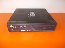 WYSE J400 Terminal WYSE Thin Client Thinclient DYDJ400 Server