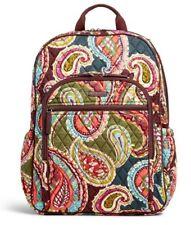 Girls Backpacks Ebay