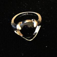 Ring of Kali Ma - Goddess of Destruction and Vengeance