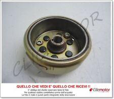 VOLANO MOTORE flywheel original for KYMCO PEOPLE 250 ANNO 2004