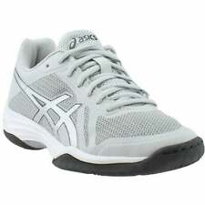 ASICS Gel-Tactic 2  Casual Other Sport  Shoes - Grey - Womens