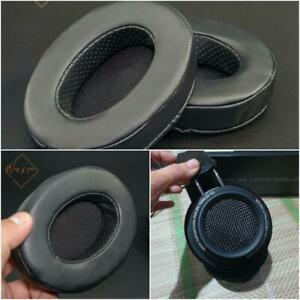 Thick Foam Ear Pads Cushion For Philips Fidelio X2 Fidelio L2 Headphones