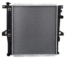 Radiator FVP RAD2309