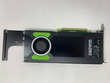 NVIDIA Quadro M4000 8GB GDDR5 Professional Graphics Card